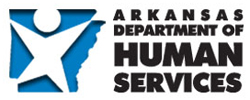 Tender Loving Care - Arkansas Department of Human Services